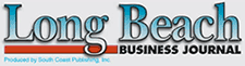 lb business journal logo